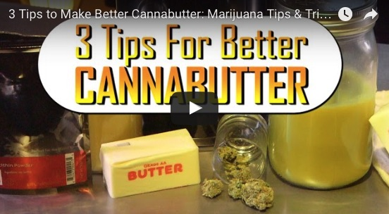 3-tips-to-make-better-cannabutter