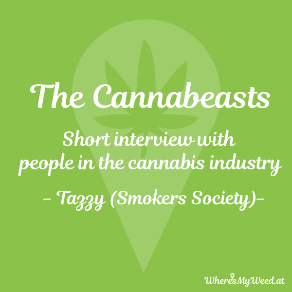 cannabeast-interview-tazzy